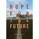 Image of Hope For The Future DVD