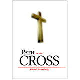 Image of Path to the Cross 2 DVD Set