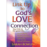 Image of Link Up to God's Love Connection DVD