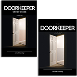 Image of The DoorKeeper Pack