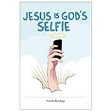 Image of Jesus is God's Selfie Booklet
