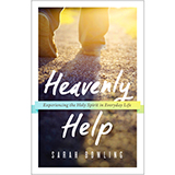Image of Heavenly Help Book