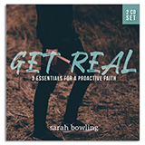 Image of Get Real! 2 CD Set