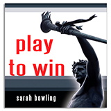 Image of Play to Win CD