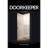 Image of The Doorkeeper DVD