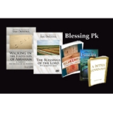 Image of Blessing Package