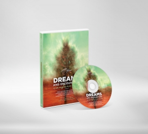 Image of Dreams & Encounters Conference