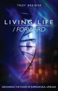 Image of Living Life Forward Living