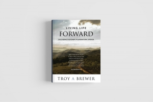 Image of Living Life Forward BK Revised Edition