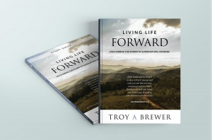 Image of Living Life/Forward Bible Study Package