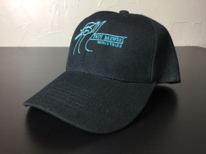 Image of Troy Brewer Ministries Hat