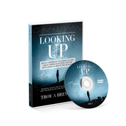Image of Looking Up 2-DVD Set