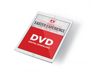 Image of Easter Experience MP4