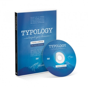 Image of Typology Conference 2-DVD Series