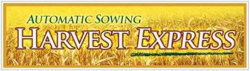 Harvest Express