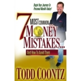 Image of 7 Most Common Money Mistakes BK