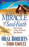 Image of The Miracle of Seed Faith