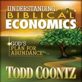 Image of Understanding Biblical Economics