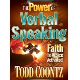 Image of The Power of Verbal Speaking CD