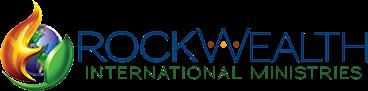 Rockwealth Banner