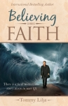 Image of Believing Faith Book