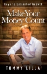 Image of Make Your Money Count Book
