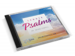 Image of Summer Psalms 13-CD Series