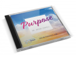 Image of Purpose CD