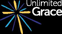 UGM Logo