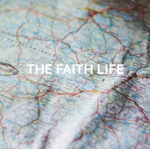 Image of The Faith Life 5-CD Series