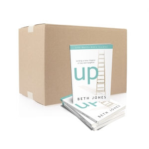 Image of Up Book(Case of 130)
