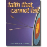 Image of Faith That Cannot Fail 6 CDS