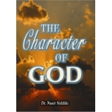 Image of The Character of God 6 CDS