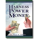 Image of Harness the Power of Money 6 CDS