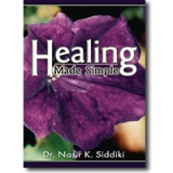 Image of Healing Made Simple 6 CDS