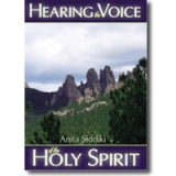 Image of Hearing the Voice of Holy Spirit 6 CDS