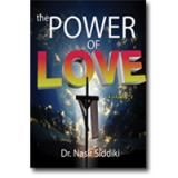 Image of The Power of Love Vol 1 6 CDS