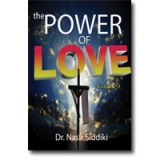 Image of The Power of Love Vol 2 6 CDS