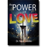 Image of The Power of Love Vol 3 6 CDS