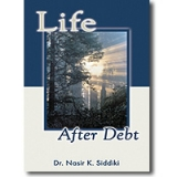 Image of Life After Debt 6 CDS