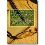 Image of Managing Money God's Way 6 CDS
