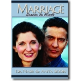 Image of Marriage Vol 1 6 CDS