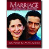 Image of Marriage Vol 2 6 CDS