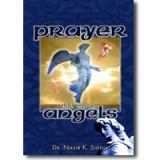 Image of Prayer that Moves Angels 6 CDS