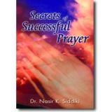 Image of Secrets of Successful Prayer 6 CDS