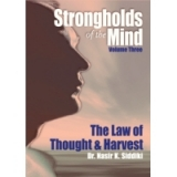Image of Strongholds of the Mind, Volume 3 6 CDS