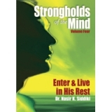 Image of Strongholds of the Mind, Volume 4 6 CDS