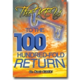 Image of The Key to the Hundred-Fold Return 6 CDS