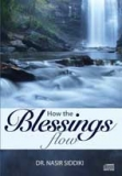 Image of How the Blessings Flow 6 CDS