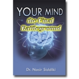 Image of Your Mind: The Final Battleground 6 CDS